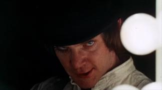 Malcolm McDowell Clockwork Orange.png