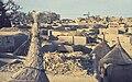Mali1974-038 hg.jpg