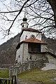 Mali grad - Kamnik Slovenija 01.jpg