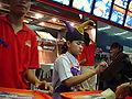 Mall culture jakarta07.jpg