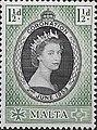 Malta-Queen-Elizabeth-II-Coronation-Stamp-1953.jpg