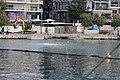 Malta -mix- 2019 by-RaBoe 118.jpg