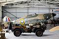 Malta Aviation Museum 240915 Hurricane Z3055 01.jpg