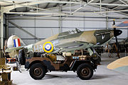 Malta Aviation Museum 240915 Hurricane Z3055 01.jpg