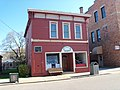 Malvern, Ohio Historical Society.JPG