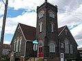 Malvern United Methodist Church.JPG