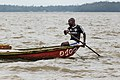 Man paddling canoe.jpg