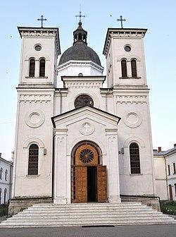 ManastireaBistritaVL (19).jpg
