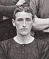 Manchester United 1908-09 (J Turnbull).jpg