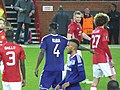Manchester United v RSC Anderlecht, 20 April 2017 (35).jpg