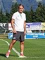 Mancini Zenit.jpg