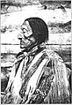Mandan Chief Bad Gun (Rushing-After-The-Eagle).jpg