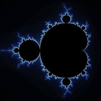 Mandelbrot.jpg