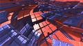 Mandelbulber 3D fractal.png