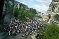 Manifestation anti passanitaire 1106878.jpg