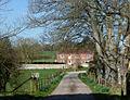 Manor Farm, Preston Candover - geograph.org.uk - 1225669.jpg