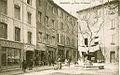 Manosque Place Saint-Sauveur.jpg