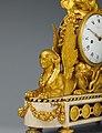 Mantel clock (pendule de cheminée) MET DP210728.jpg