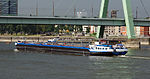 Manuel (ship, 2008) 003.JPG