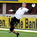 Manuel Neuer, Germany national football team (04).jpg