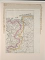 Map - Special Collections University of Amsterdam - OTM- HB-KZL I 2 A 9 (03).jpg