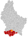 Map Leudelange.PNG