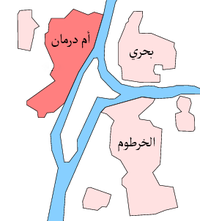 Map Sudan Ohmdurman-ar.png