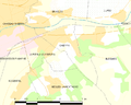 Map commune FR insee code 02187.png