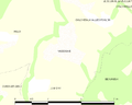 Map commune FR insee code 02764.png