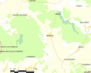 Map commune FR insee code 10040.png