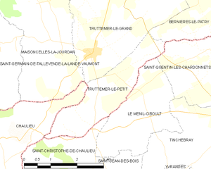 Map commune FR insee code 14718.png
