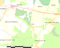 Map commune FR insee code 21002.png