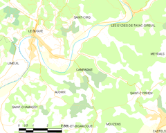 Map commune FR insee code 24076.png