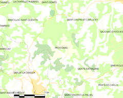 Map commune FR insee code 24341.png