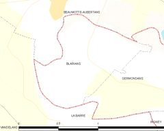 Map commune FR insee code 25065.png