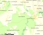 Map commune FR insee code 27568.png