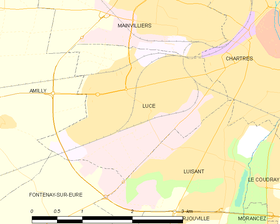 Map commune FR insee code 28218.png