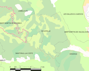 Map commune FR insee code 30323.png