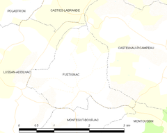 Map commune FR insee code 31204.png