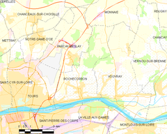 Map commune FR insee code 37203.png