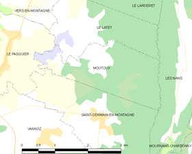 Map commune FR insee code 39376.png