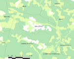 Map commune FR insee code 40170.png