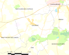 Map commune FR insee code 44085.png