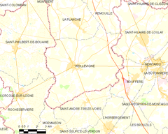 Map commune FR insee code 44216.png