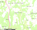 Map commune FR insee code 46275.png