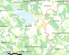 Map commune FR insee code 48080.png