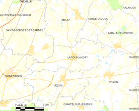 Map commune FR insee code 49351.png