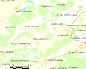 Map commune FR insee code 51289.png