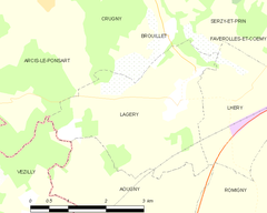 Map commune FR insee code 51314.png