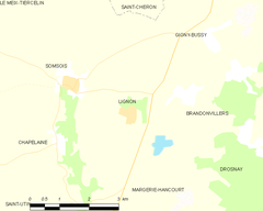 Map commune FR insee code 51322.png